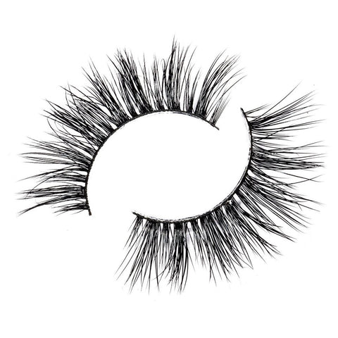 "Lilly Lashes ""TEASE"""