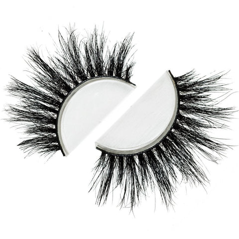 "Lilly Lashes ""VEGAS"""