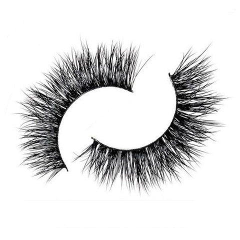 "Lilly Lashes ""BALI"""