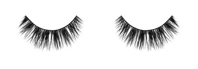 "Velour Lashes "" WHISPIE SWEET NOTHINGS"""