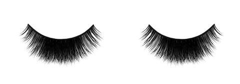 "Velour Lashes ""LOOSE ENDS"""