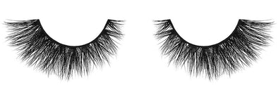 "Velour Lashes ""TAKE IT, AND GO"""
