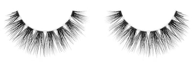 "Velour Lashes ""BARE NAKED"""