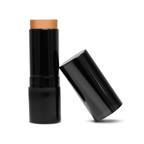 OFRA COSMETIC FOUNDATION STICK #26