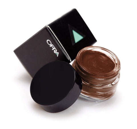 OFRA COSMETIC EYEBROW GEL ( Light Brown )