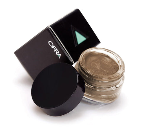 OFRA COSMETIC EYEBROW GEL (  Light Blonde )