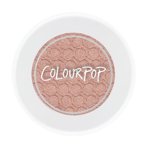 ColourPop Eyeshadow single ( Wattles )