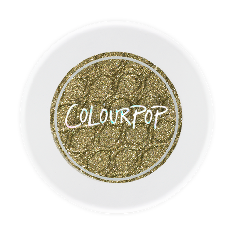 ColourPop Eyeshadow single ( Midnight )