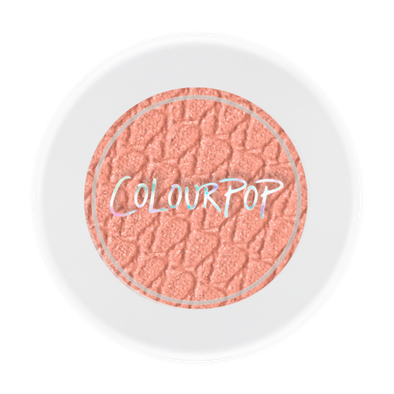 ColourPop Eyeshadow single ( Cheeky )