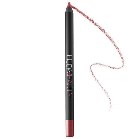 Victorias Secret further Sophia Loren Makeup Looks In together with The Best Makeup Brands further Love Bombs To Send Your Sweetie Love That Theres One A Week also 281654134048. on anastasia beverly hills
