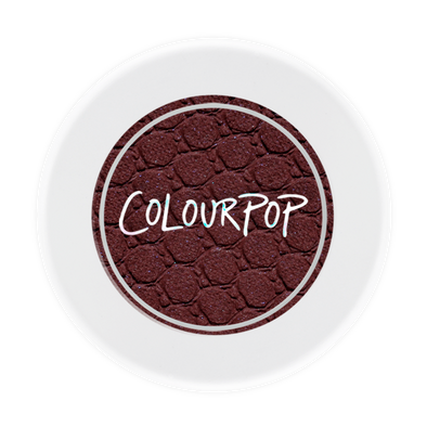 ColourPop Eyeshadow single ( Central Park )