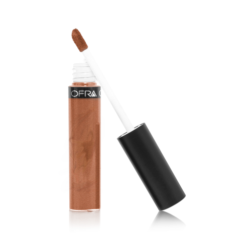 OFRA Lip Gloss - Copper