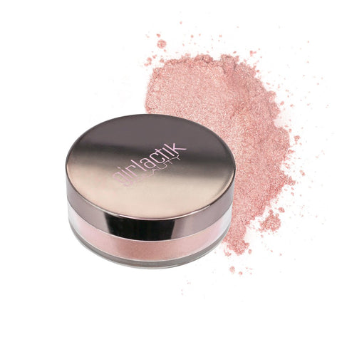 Girlactik Star Powder ( Sheen )