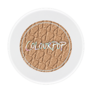 ColourPop Eyeshadow single ( Smash )