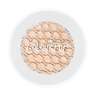 ColourPop Eyeshadow single ( Alchemy )