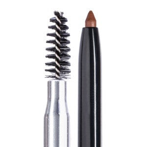 Motives® La La Mineral Waterproof Eyebrow Pencil ( Auburn )