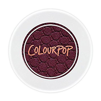 ColourPop Eyeshadow single ( Beverly )