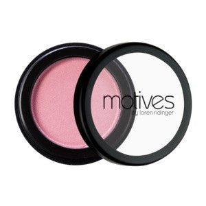 Motives® Mineral Pressed Blush ( Empress )