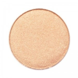 Makeup Geek eyeshadow pan ( Shimma Shimma )