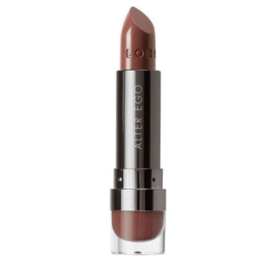 Lorac alter ego lipstick ( secret agent )