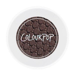 ColourPop Eyeshadow single ( Fairfax )