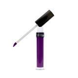 OFRA COSMETICS LONG LASTING LIQUID LIPSTICK ( New Orleans )
