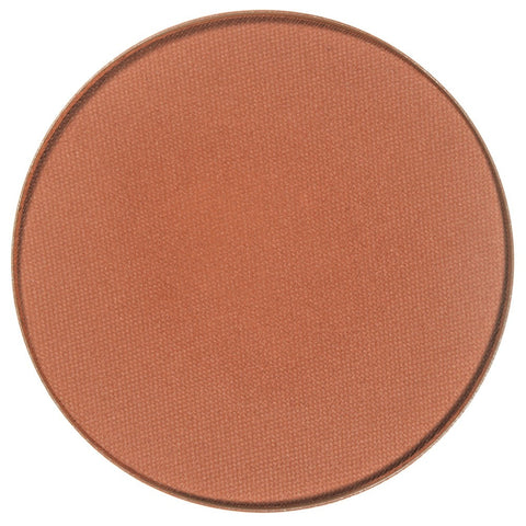 Makeup Geek Blush Pan - Chivalry