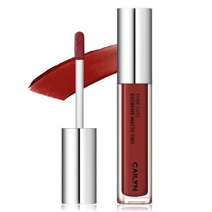 Cailyn Cosmetics PURE LUST EXTREME MATTE TINT - 12 Classicist