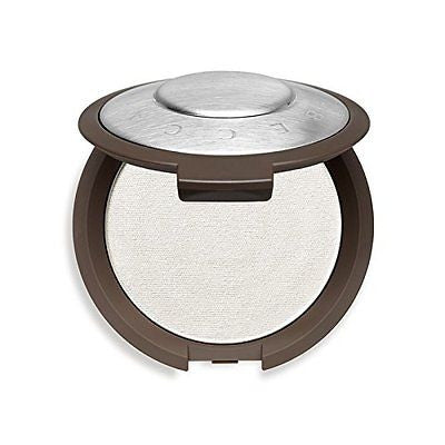 Becca shimmering skin perfector pressed ( pearl )