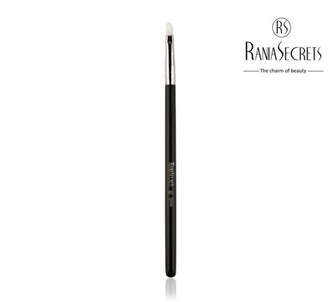 Rania Secrets - LIP BRUSH