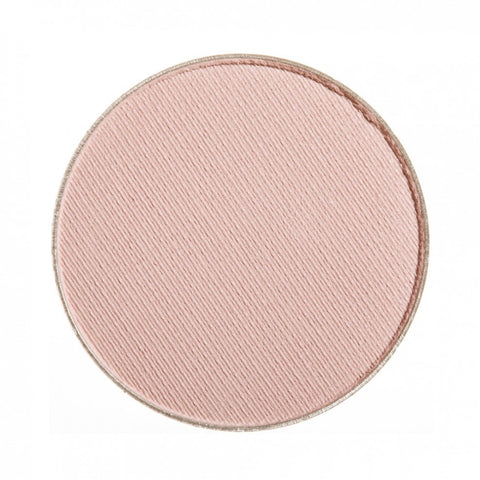 Makeup Geek eyeshadow pan ( Confection )