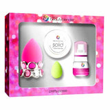 Beauty Blender - pretty.posse Kit