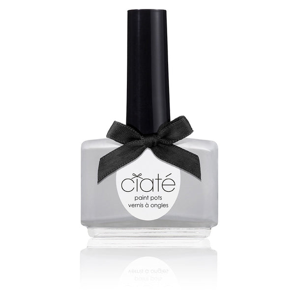 Ciate Paint Pot ( Cream Soda )