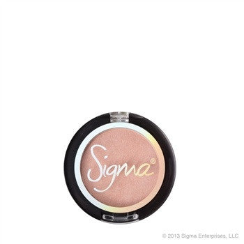 Sigma enlight collection - blush ( peacefull )