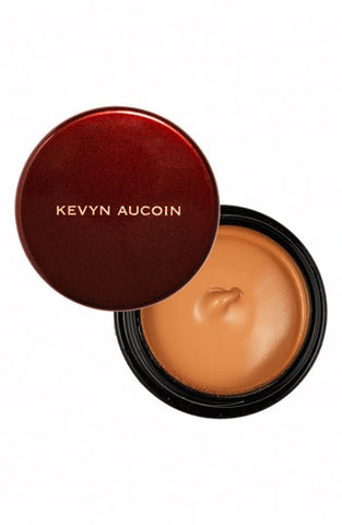 Kevyn Aucoin the sensual skin enhancer ( X12)