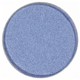 Makeup Geek eyeshadow pan ( Chit Chat )