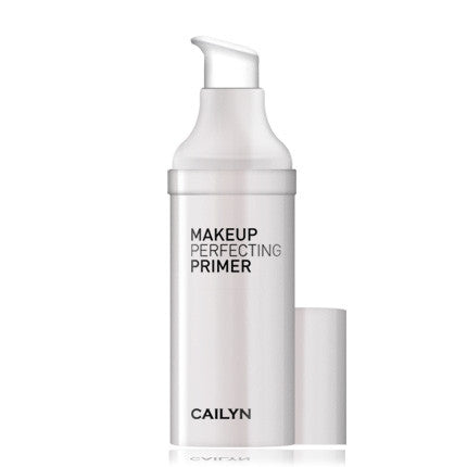 Cailyn Cosmetics MAKEUP PERFECTING PRIMER