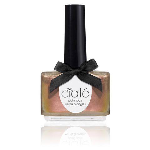 Ciate Paint Pot ( Spending Spree )