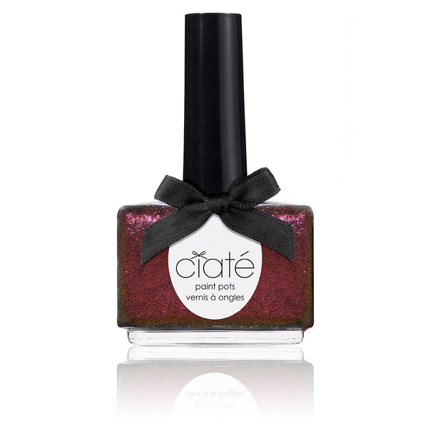 Ciate Paint Pot ( Heirloom )