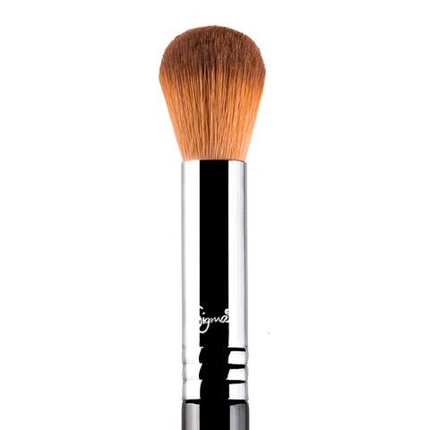 Sigma Beauty F04 - EXTREME STRUCTURE CONTOUR ™