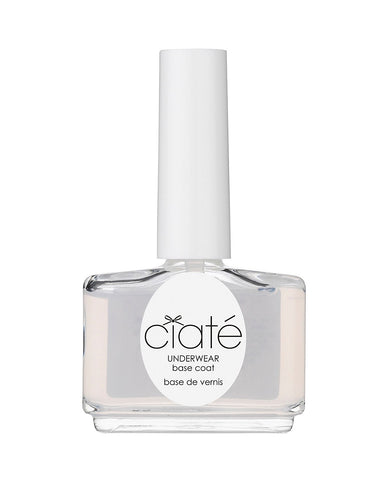 Ciate underwear ( Base Coat )