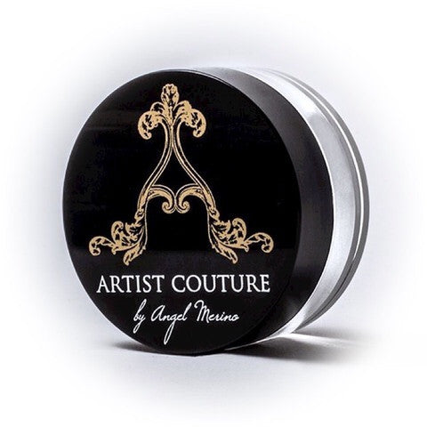 Artist Couture Diamond Glow Powder ( Mermaid Fantasy )