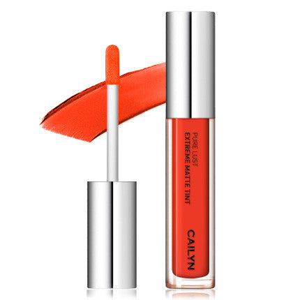 Cailyn Cosmetics PURE LUST EXTREME MATTE TINT - 10 Optimist