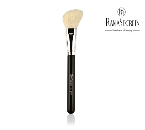 Rania Secrets - ANGLED BRUSH