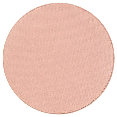 Makeup Geek Blush Pan - Love Letter
