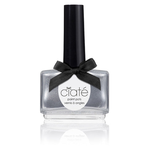 Ciate Paint Pot ( Fit for a Queen )
