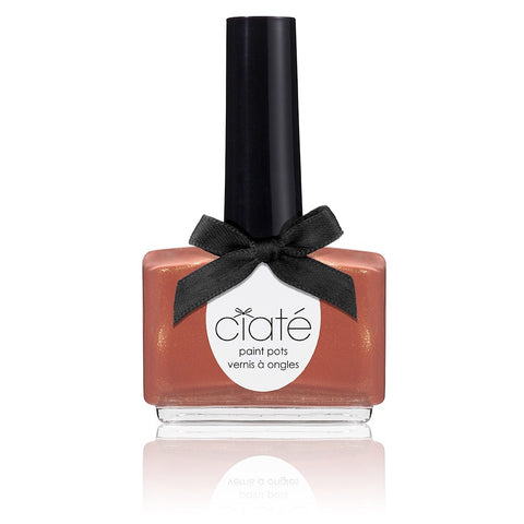 Ciate Paint Pot ( Butterscotch )