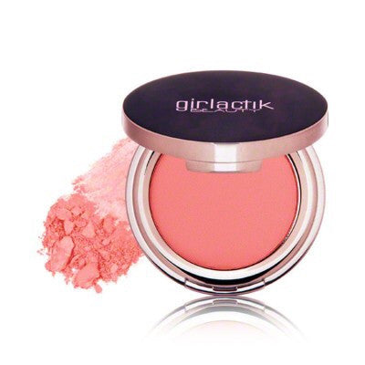 Girlactik Star Blush ( Florence )