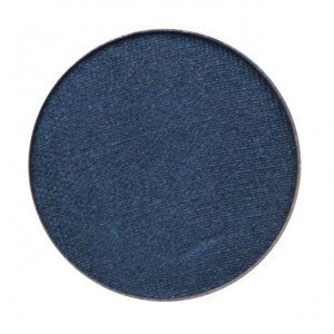 Makeup Geek eyeshadow pan ( Nautica )