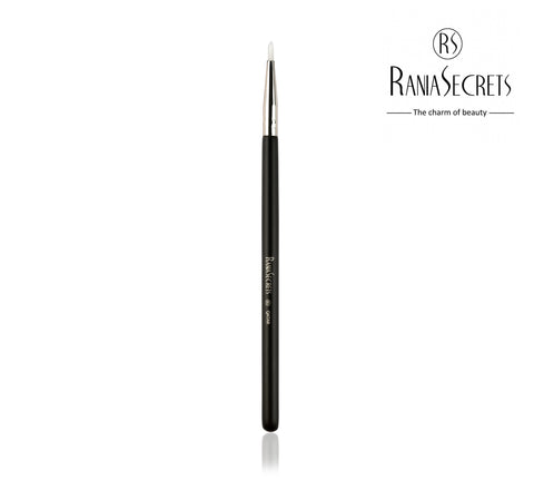 Rania Secrets - EYE LINER BRUSH BRUSH